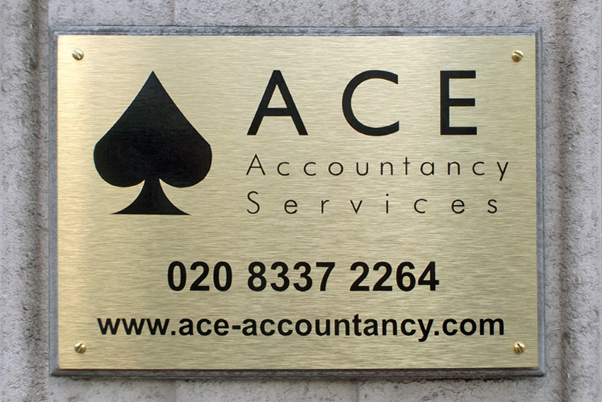 Ace Accountancy
