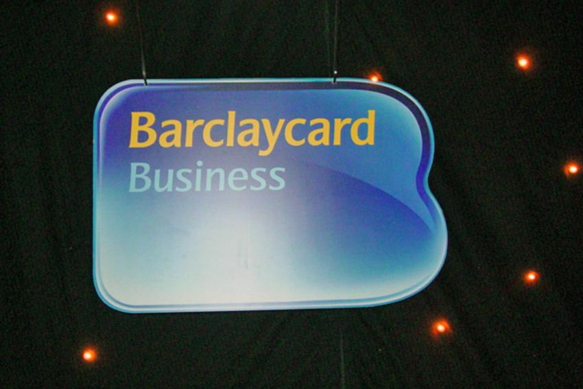 Barclaycard London
