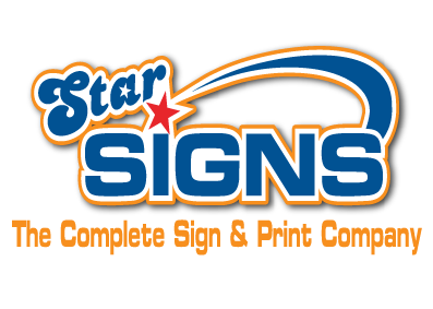 star-signs-logo-shadow